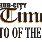hub city times logo featured marshfield news photo of the day
