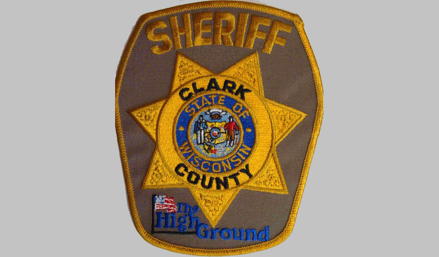 Clark County Sheriff